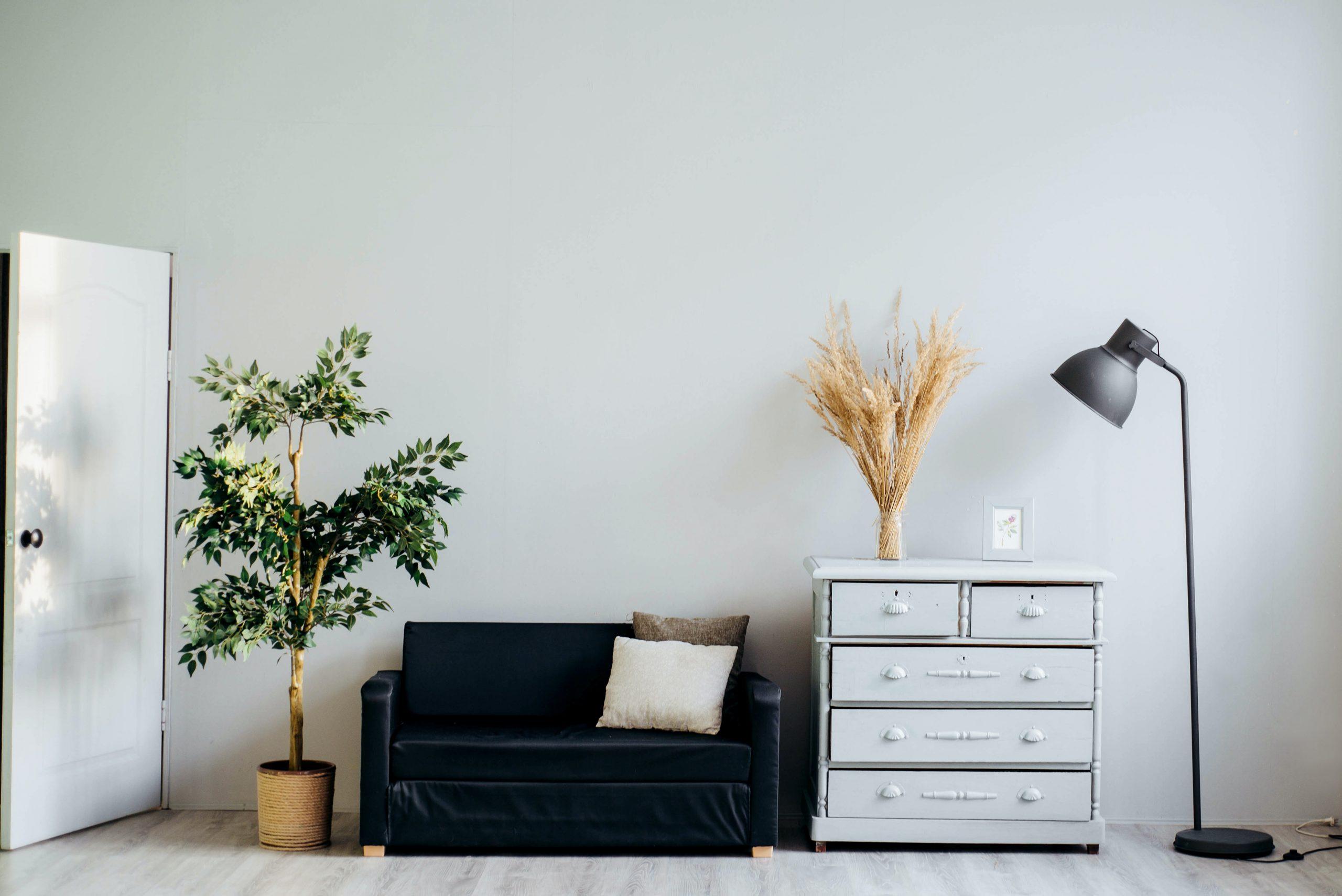 Modern interior design trends for the Winter 2020-2021